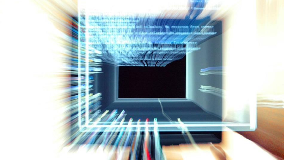 اینترنت در سال 2012، 634 میلیون وب سایت، 2.4 میلیارد کاربر