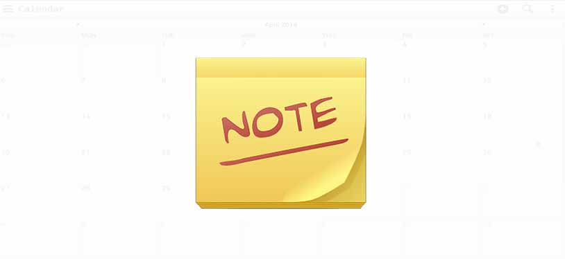 colornote-notepad-notes-apk-free-android-app