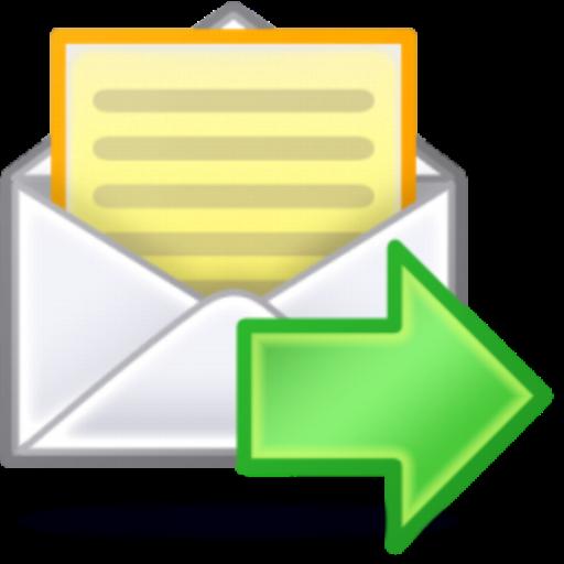 پک نرم افزار های اندرویدی برای مدیریت پیامک ها