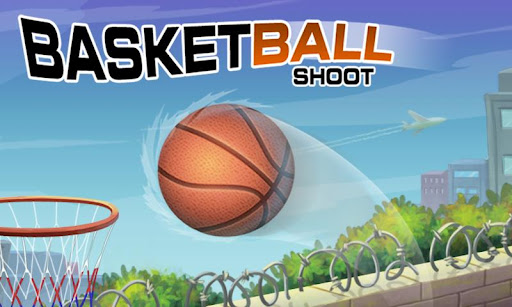 com.game.basketballshoot0