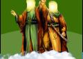 پک نرم افزاری برای شیعیان غدیر دوست