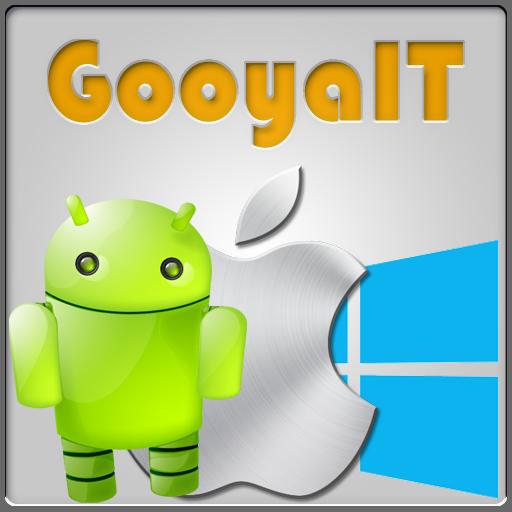 com.gooyait