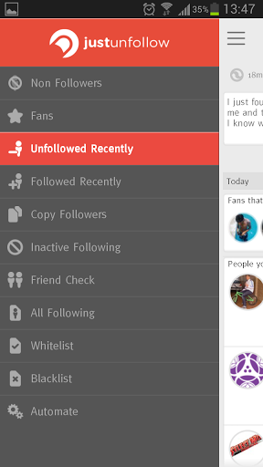 com.justunfollow.android2