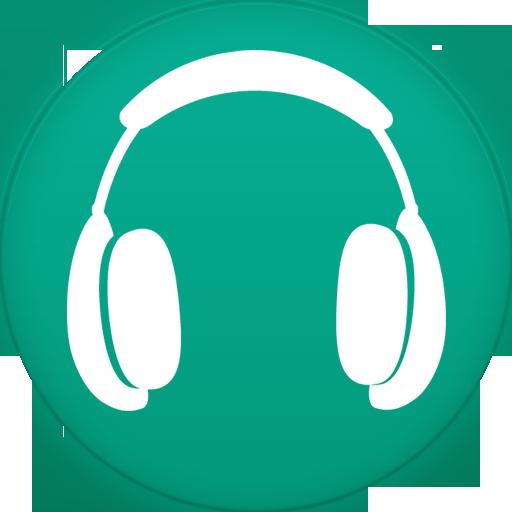 com.kia.ava.app