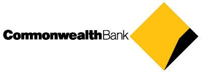 commonwealth-bank