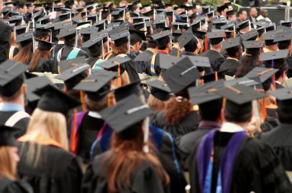 community-college-enrollment