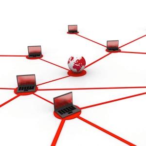 آدرس مک چیست؟ آیا می تواند به افزایش امنیت شبکه کمکی کند؟