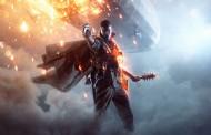 مصاحبه با رابرتساملین در رابطه با فرآیندهای خلاقانه طراحیهای هنری Battlefield 1