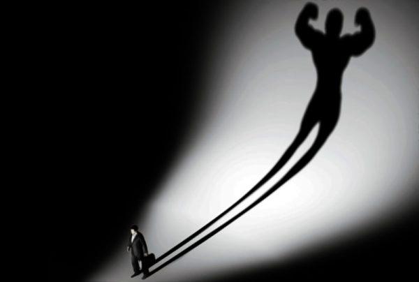 آموزش فروش: 3 استراتژی برای افزایش اعتماد به نفس و «فروش»