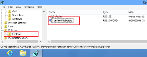 confirm-file-delete