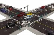 فناوری در کاهش ترافیک