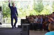 فروش آیفون های اپل از مرز ۱ میلیارد دستگاه گذشت