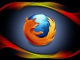 گویا اپ؛ مروری بر خصوصیات جدید فایرفاکس ۳۲ (دسکتاپ و اندروید)