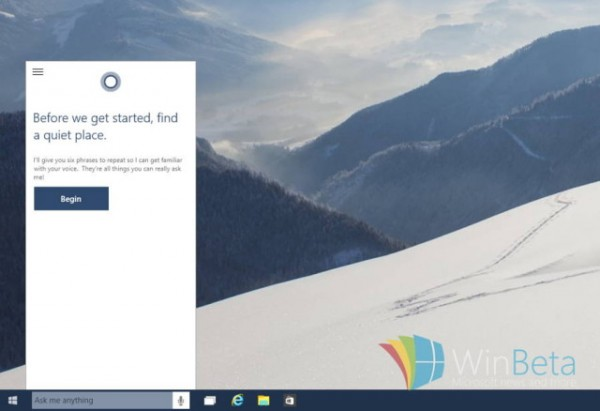 cortana-windows-10-640x438