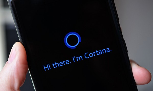 cortana640_verge_medium_landscape