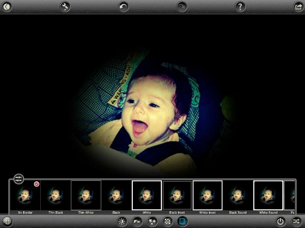 تصاویر و ویدیو جدید از iPhone 5
