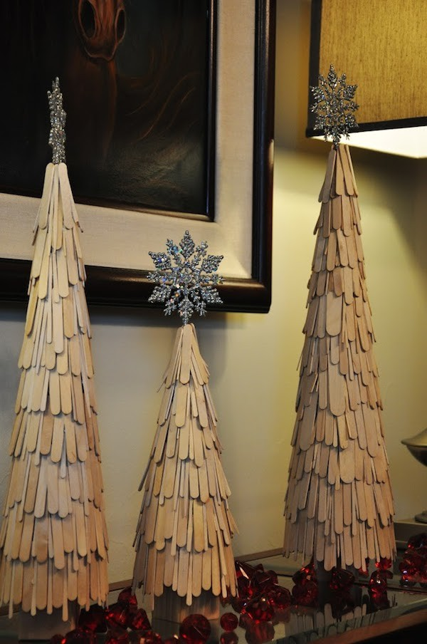 craft-sticks-christmas-tree