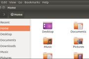 چگونه یک Live Ubuntu USB Drive با فضای ذخیره سازی ماندگار بسازیم؟
