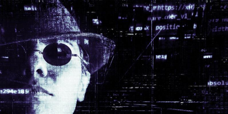 پیش بینی وقوع جرم توسط ابزار جدید سازمان سیا