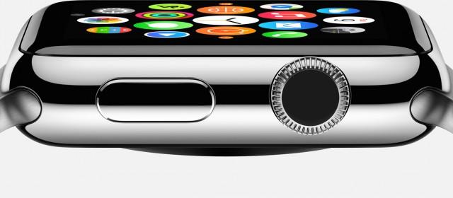ارزیابی و معرفی ساعت Apple و مهمترین ویژگی های آن