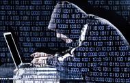 چین متهم به انجام حملات سایبری در آسیا شد