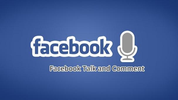 آموزش کامل کار با شبکه های اجتماعی و ابزارهای ارتباطی به همراه نقد و بررسی آنها(بخش دوم)