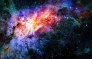 یک ابرکامپیوتر وزن اسرارآمیز ترین ماده جهان را مشخص کرد