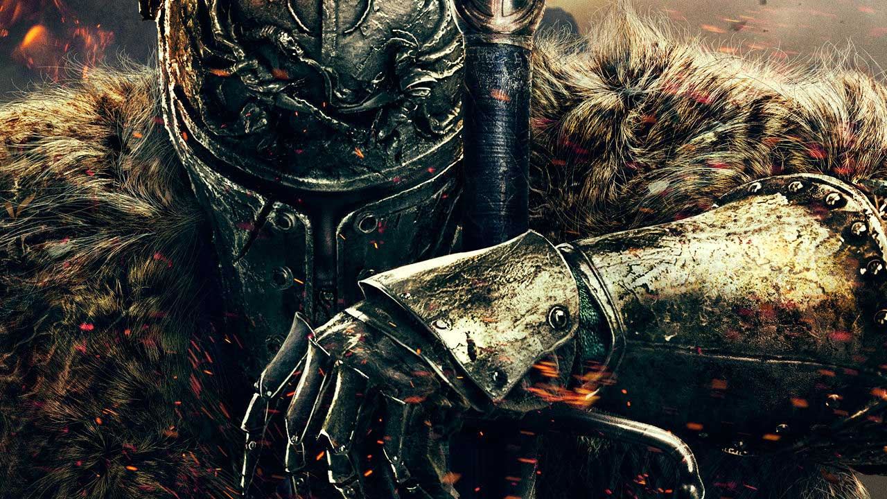 dark_souls_3_wallpaper