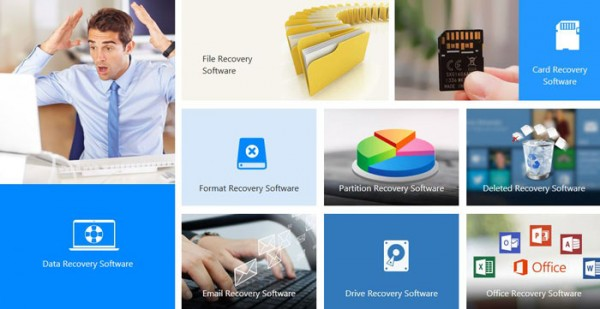 data-recovery-software easeus