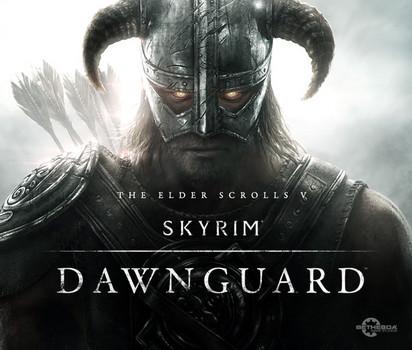 بخش جديدي به Xbox Avatars اضافه مي شود
