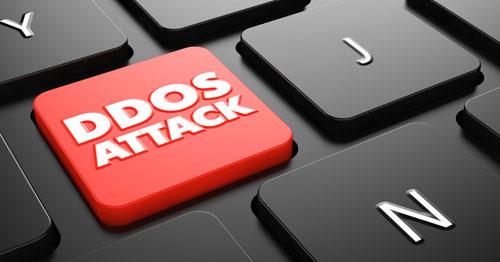DVR ها بلای جان کاربران در حملات سایبری