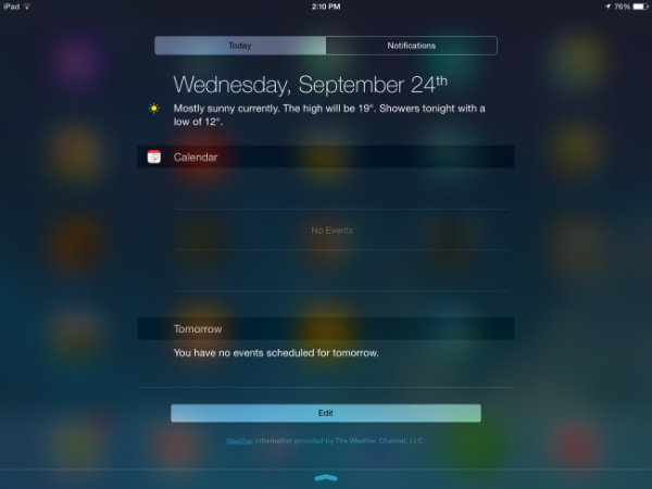 default-notification-center-today-view-on-ios-8
