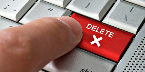 delete-button-840x420