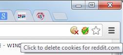 delete-cookies-on-tab-close