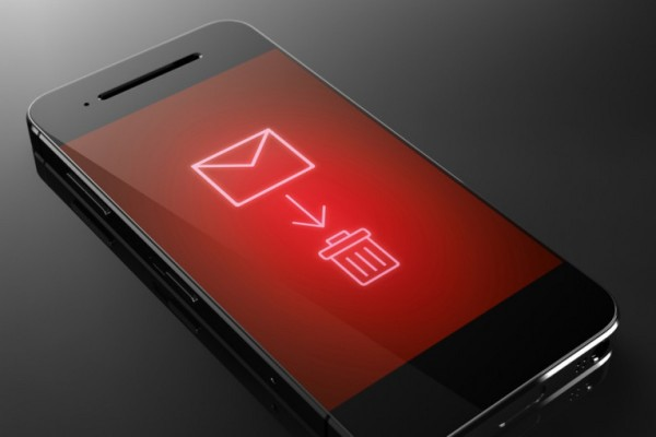 delete-sms-text-message