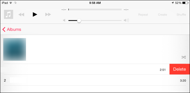 delete-song-in-music-app-to-free-up-space-on-ipad-or-phone