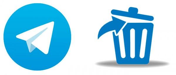 telegram-remove-message