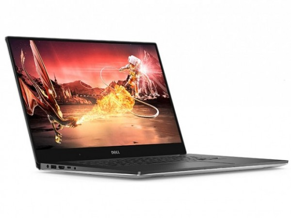 dell-xps-13-non-touch