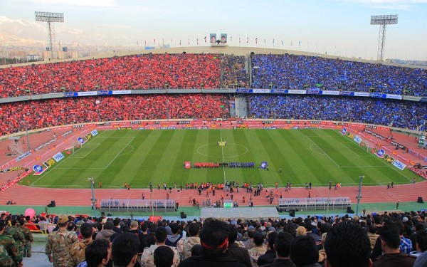 derbi-stadium-azadi