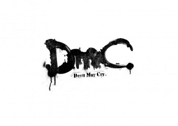 Capcom's Devil May Cry در ماه ژانويه