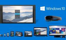 معرفی نسخه های ویندوز 10 و تفاوت های آن ها