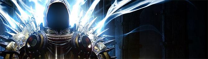 خبر خوب برای علاقه مندان Diablo III