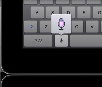 بررسی تخصصی New iPad ( قسمت ششم )