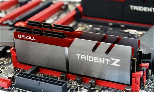 تفاوت میان رم DDR3 و DDR4 چیست؟