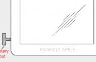 آیا Digital Crown ساعت هوشمند اپل به iPad می آید؟