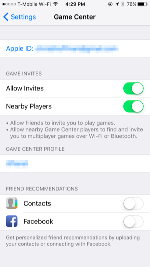 -disable-game-center-on-your-iphone-ipad-and-mac-