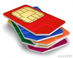 ورود همراه اول به نسل 3 و 4 موبایل