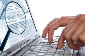 بررسی تأثیر اینترنت بر رسانهها در هفته فناوری اطلاعات و ارتباطات پارسی زبانان
