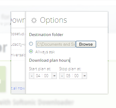 download-plan_options