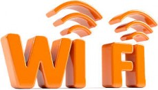 Is Wi-Fi waves lead to cance